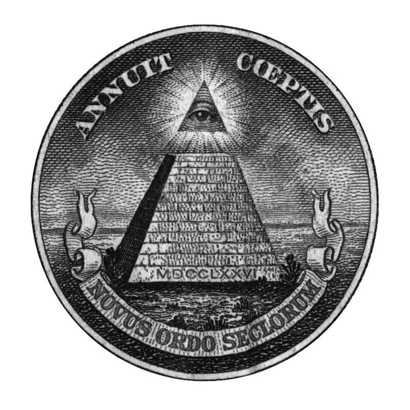 dollar-bill-united-states-pyramid