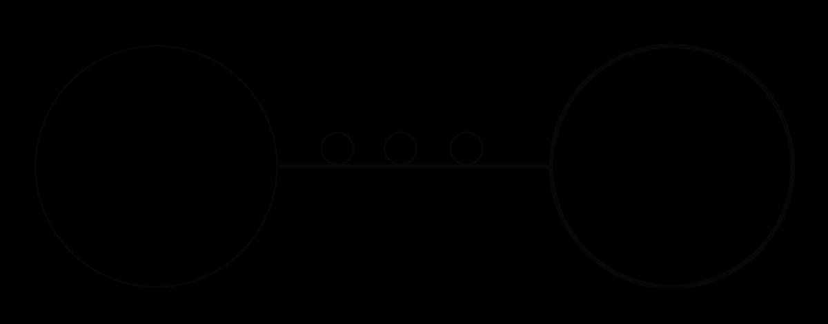 network-model-1