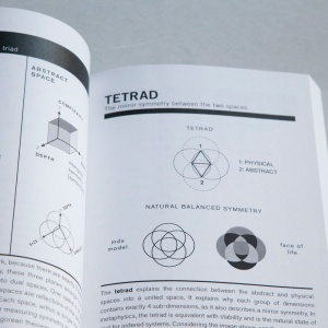 Triad & Tetrad